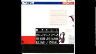 Maurice Ravel - Le tombeau de Couperin : IV Rigaudon