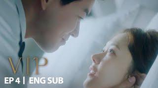 Baixar Jang Na Ra and Lee Sang Yoon's Newlywed Who Could not be Happier Than This [VIP Ep 4]