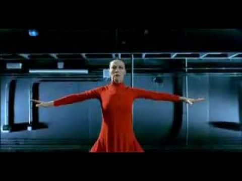 Marisol Muriel - flamenco - Miles Davis