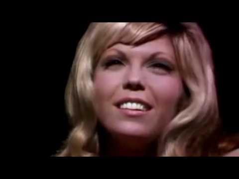 Nancy Sinatra - Bang Bang (HD remastered)