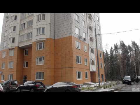 Снять квартиру в переулке 2-й Лесной в Москве, аренда