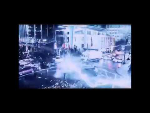 Siyah Kuğu ☯️ | Tanıtım [Wattpad]