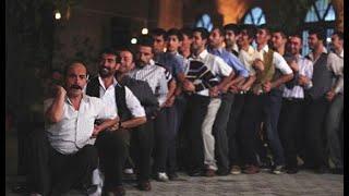 Binin Hun Binin | Kürtçe Halay Resimi