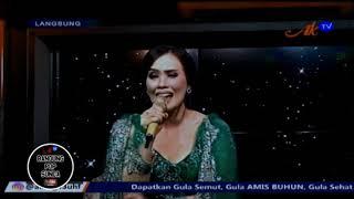 Gambar cover Bandung Pop Sunda - Gina mojang - Kembang malati