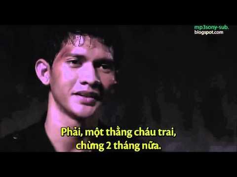 Xem Phim Đột Kích 1 ( The Raid 1 ) Vietsub Full HD | part 05