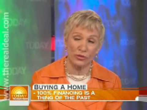 TheRealDeal - How to buy foreclosed homes and sell.