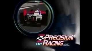 Demos Windows 98 - Cart Precision Racing