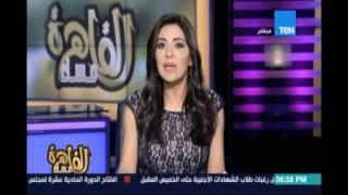 حسن عصفور السياسي الفلسطيني يرد بقوة علي تصريحات ابو مازن حول القرار الفلسطيني