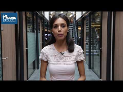 Emission de La Tribune : NP6, le Big Data au service du marketing digital