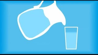 7 Ideas to Help Kids Drink More Water