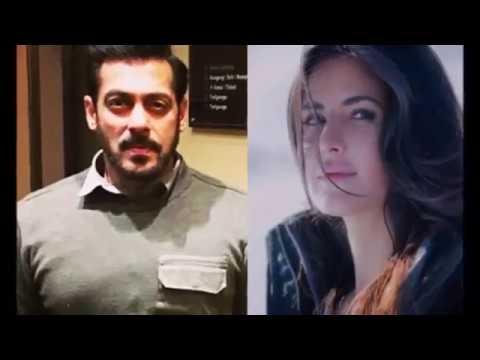 TIGER ZINDA HAI 2017  Salman khan ,...