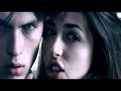 Akcent - My Passion (Dark Intensity remix in HD)