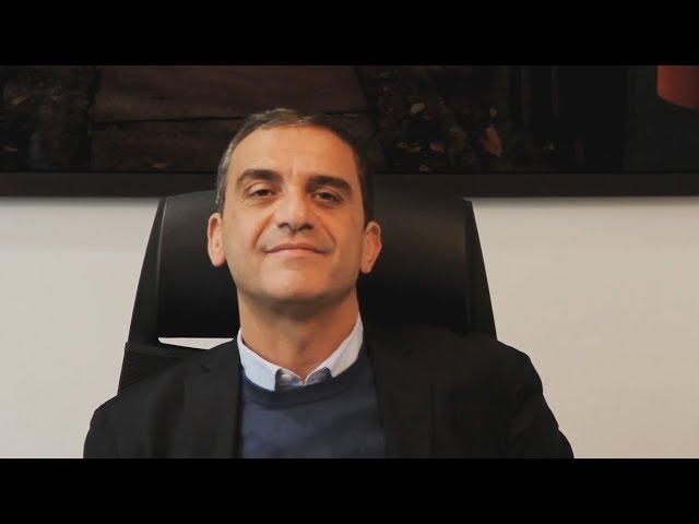 Fraude fiscale et cas pénal avec prison ferme - Frédéric Naïm, avocat fiscaliste à Paris