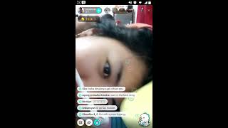 Video BIGO LIVE parah pemaksaan download MP3, 3GP, MP4, WEBM, AVI, FLV Desember 2017