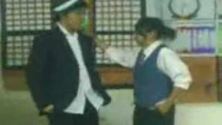 Rizal Musical Play Biotech Student Version Part 7.