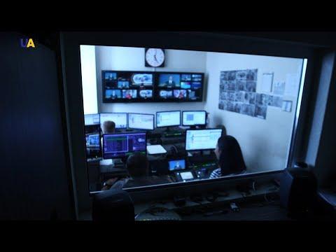 UATV приостанавливает прямоэфирную