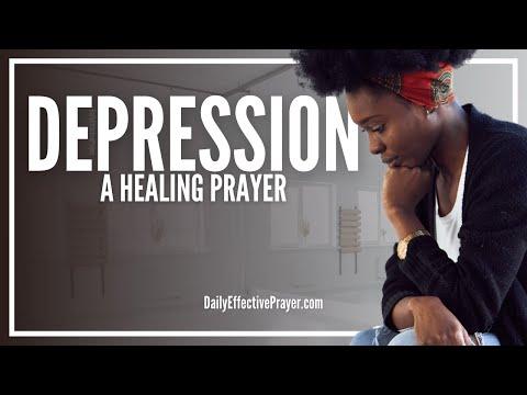 hqdefault - Understanding Depression Overcoming Despair Through Christ