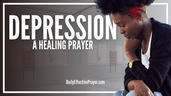 hqdefault - Prayers To Relieve Depression
