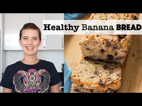 how-to-make-healthy-banana-bread-(with-coconut-flour,-no-added-sweetener)