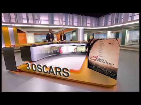 TV3 (Catalonia) 1983 - 2009 from YouTube · Duration:  59 seconds