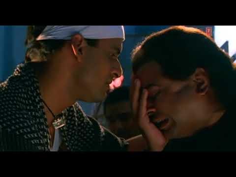 Tamanna 1998 hd movie