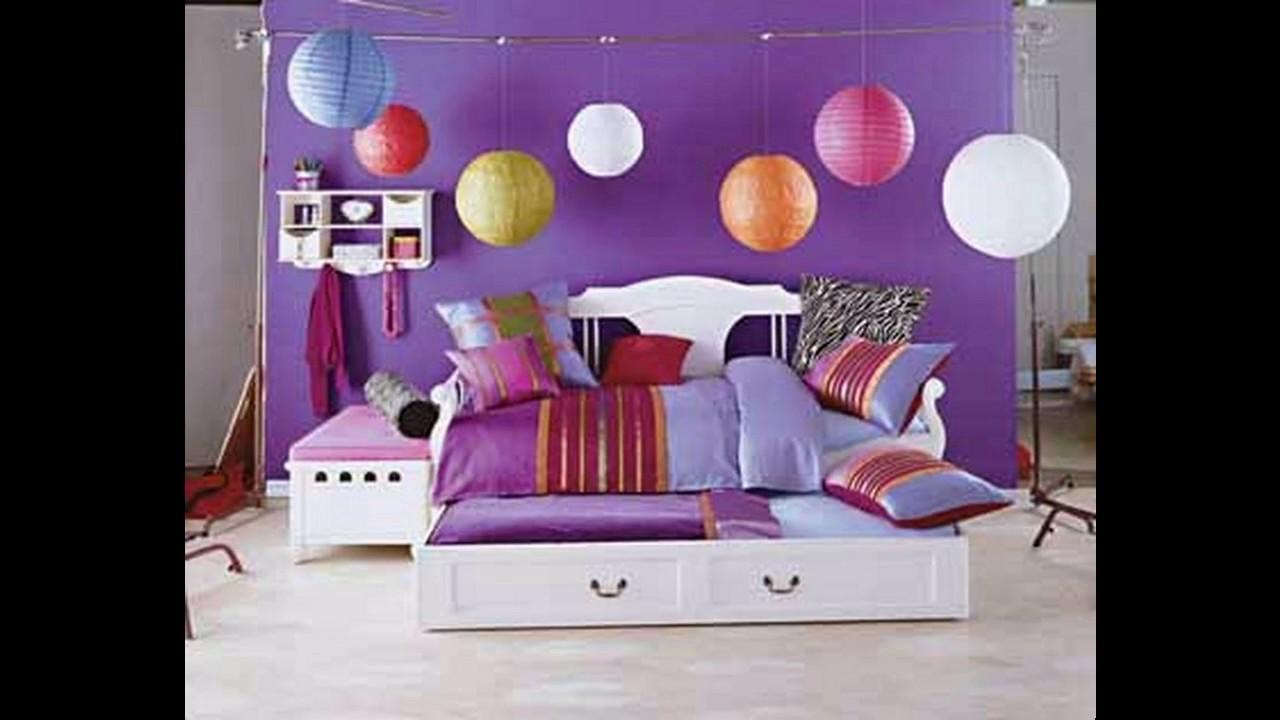 Cool Schlafzimmer Malen Ideen