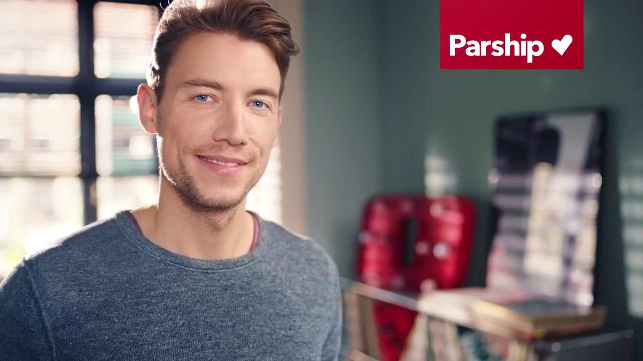 Tv spot partnervermittlung