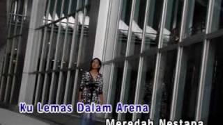 SERA - Di Badai Asmara