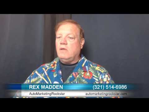 Video Marketing |Attorneys|Law Firms | Melbourne FL