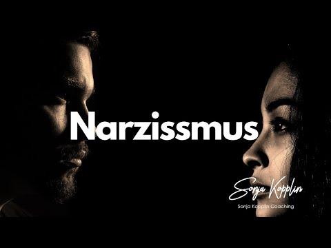 Wie du mit Narzissmus umgehen solltest