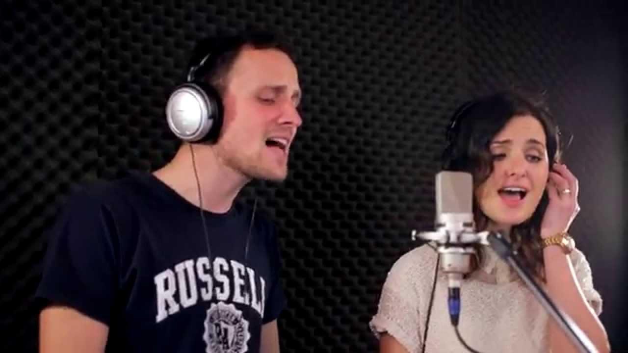 Catalin si Ramona Lup - Il am pe Dumnezeu (Official video)