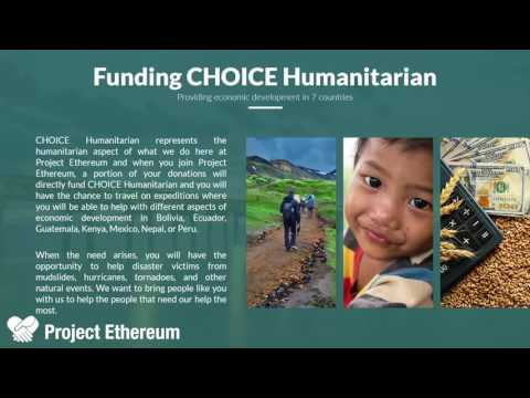 project-ethereum-your-gateway-to-spread-wealth-humanity-around-the-world