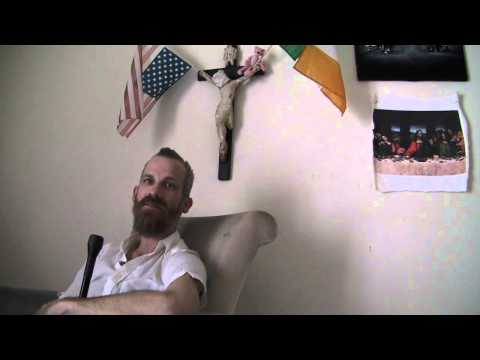 6 Things You Didn't Know About Fucking Awesome with Jason Dill