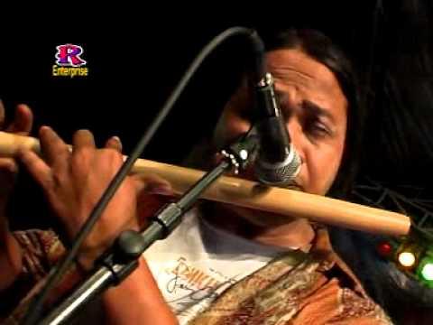 OM MDC Wiwik Sagita ( Secawan Madu ) Live Randegansari Driyorejo