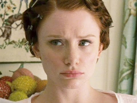 "The Help ""Meet Hilly"" Featurette Official (HD) - YouTube Jessica Chastain Facebook"