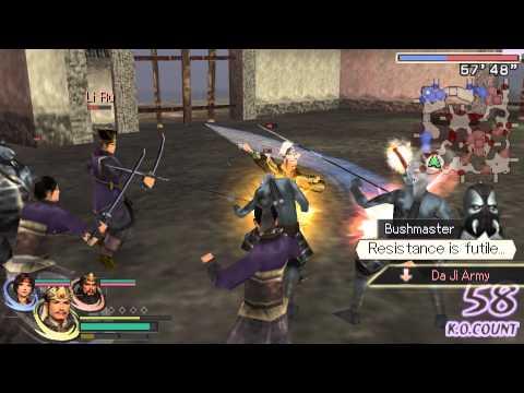ppsspp-emulator-0.9.8-|-warriors-orochi-2-[1080p-hd]-|-sony-psp