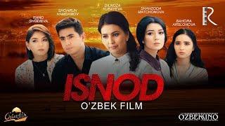 Isnod (ozbek film) | Иснод (узбекфильм) 2017
