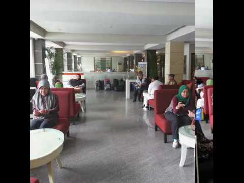 Padang Bukittinggi tour