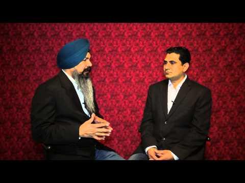 Jag Punjabi TV | Traveler Video