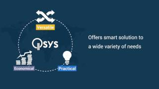 pdlc smart window q sys