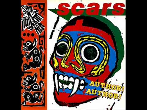 Scars-They came and took her.wmv