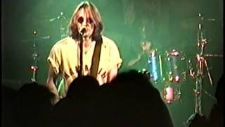 Watch Enuff Znuff Rock N World video