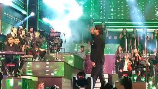 Shah ka rutba shehansha | Ajay Atul Live In Concert 2017