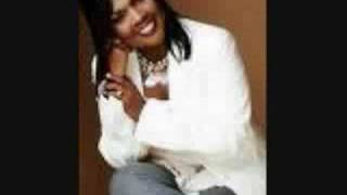 CeCe Winans: Don