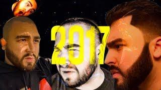 LosPollosTv 2017 Greatest Moments Montage