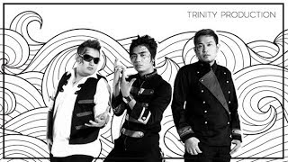 ST12 - Jalan Terbaik (Full Album) Official