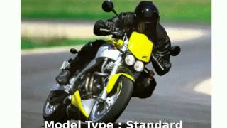 2010 buell lightning xb9sx engine motorbike top speed transmission details specs features