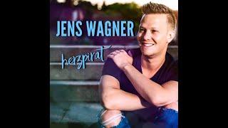 Jens Wagner - Herzpirat (Offizielles Video)