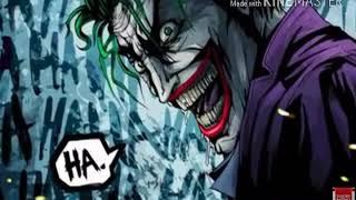 Hey Joker-(Part-3)-{Dj Deepu .. mp3.  S R B  Allahabad-
