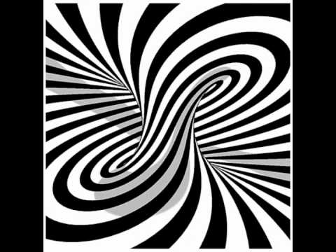 SWIRL OPTICAL ILLUSION - Butch News Channel